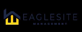 EaglesiteLogo-FullColor-02