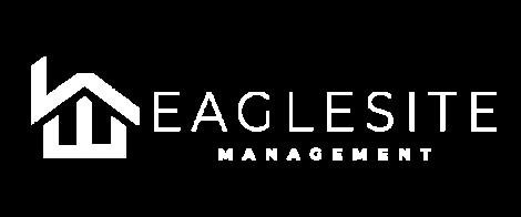 EaglesiteLogo-White-02